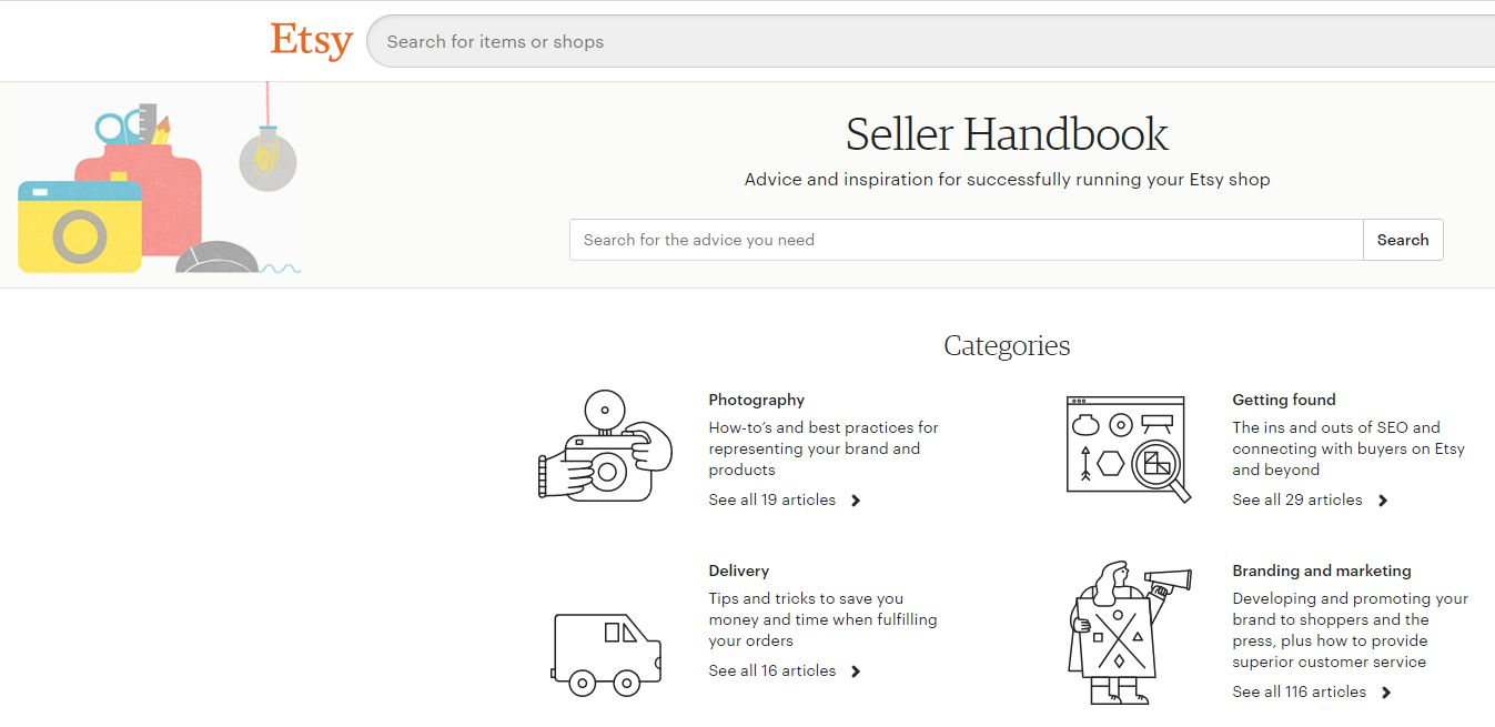 How to Sell Photos online and Make Money