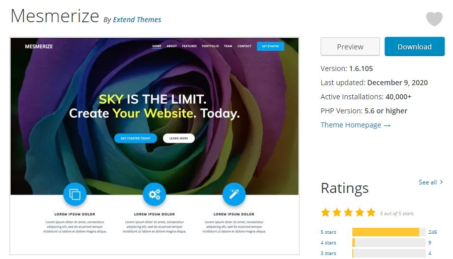 Best Free WooCommerce Themes for WordPress