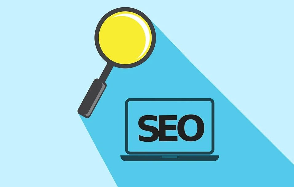 Top SEO Ranking Factors That Every Blogger Must know
