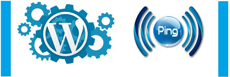 How to Add Ping List in WordPress for Fast Indexing
